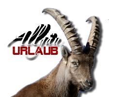 allgaeu_urlaub